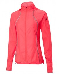 Sweaty Betty Velocity Run Jacket