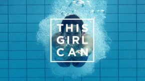 This Girl Can – can you?