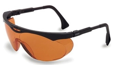orange glasses2