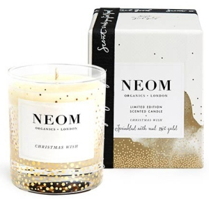 Neom candle